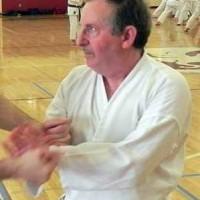 Joel Heller, leader